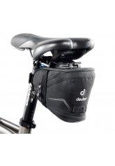 Bike Bag IV