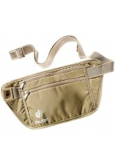 Security Money Belt S