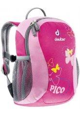 Pico 5